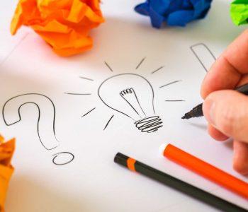 innovacion_pedagogica