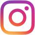 instagram-new-logo-png
