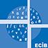 ECIB - Escola Catòlica de les Illes Balears