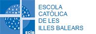 Escoles Catòliques